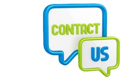 contact-us-1