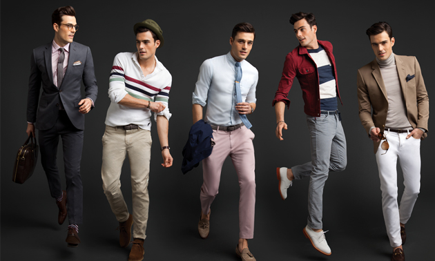 mens-style-2