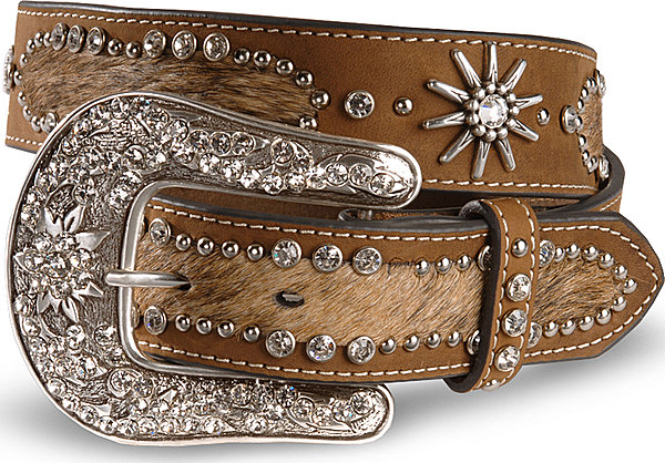 trendy-western-belts-for-women