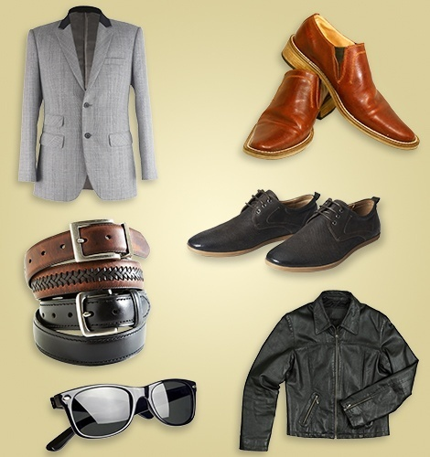 accessories-with-mens-skinny-jeans