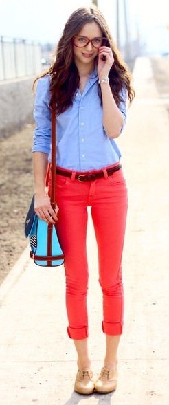 colored skinny jean04s