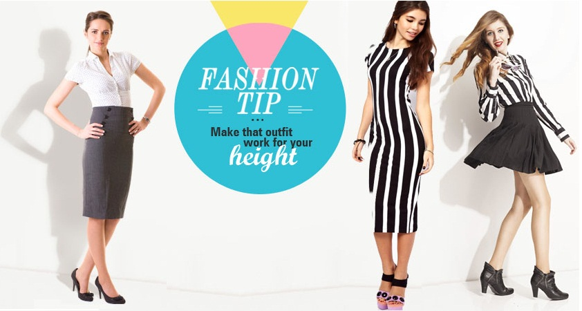 Fashion-Tip-4