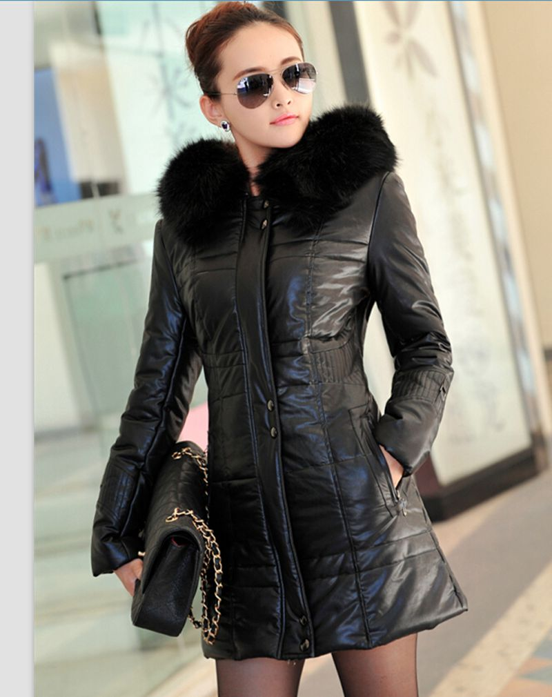 Long-Women's-leather-jacket-with-fur