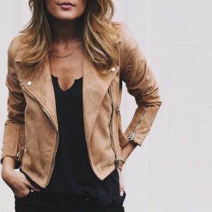 d4118bae09cd21b5f47ce9d01708d9e3--brown-leather-jackets-biker-jackets