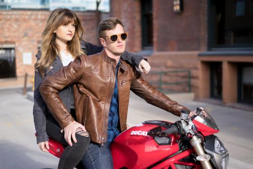 motorcycle-jackets-men-women