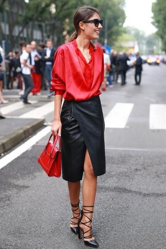 long-sleeve-blouse-pencil-skirt-pumps-large-6140