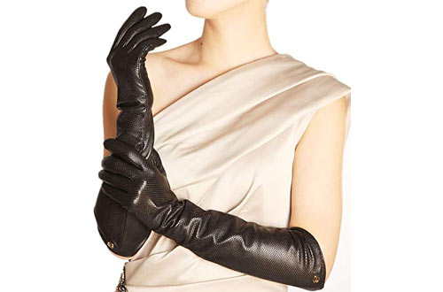 Long-Leather-Gloves-7