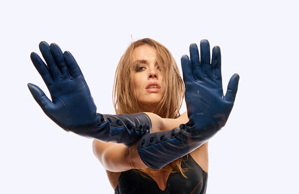 long-leather-gloves_2