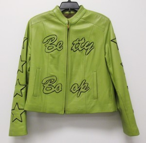 green-sh500-betty-boop-leather-size-12-l-0-2-300-300